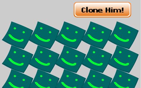 clonehim