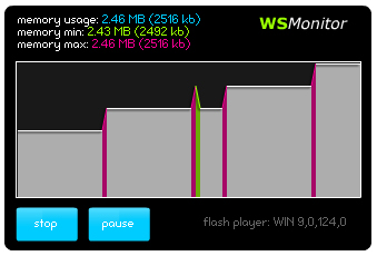 WSMonitor_screenshot