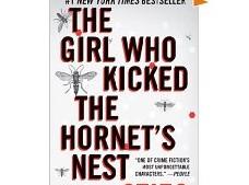 girl_who_kicked_the_hornets_nest