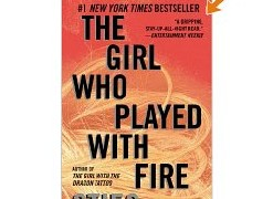 girl_who_played_with_fire