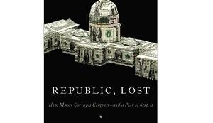 republic_lost