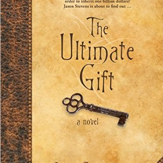 ultimate_gift