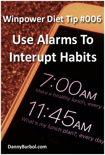 tip006 - alarm - 350px wide copy