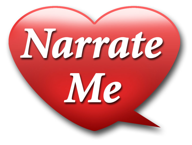 NarrateMe-Logo2-1029wide copy