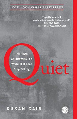 book-quiet