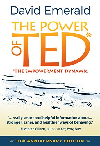 book-ted