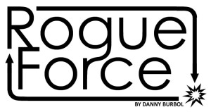 logo-rogue-force